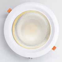 LED DOWN LIGHT ESSENTIAL S